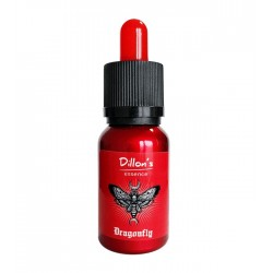 ESENCJA DILLON'S DRAGONFLY 15ml