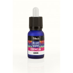 GEKON - DILLON'S BLUE VAPE ESENCJA 15ml
