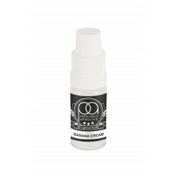 BANANA CREAM - TPA E-AROMAT 10ML