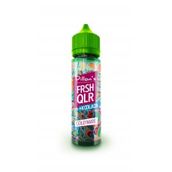 KONCENTRAT 50ML DILLON'S FRSH QLR COLD'MATE