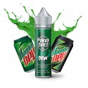 DEW - PUKKA JUICE PREMIX 50ml