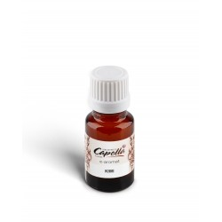 KIWI - CAPELLA E-AROMAT 10ML