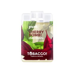 CHERRY BOMB - PURE AROMAT 15ML