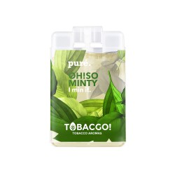 OH! SO MINTY - PURE AROMAT 15ML