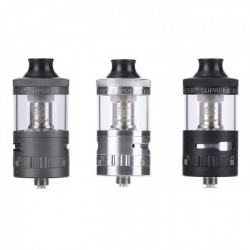 ATOMIZER Steam Crave Aromamizer Supreme v2