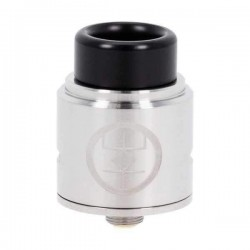 ATOMIZER Advken Breath RDA