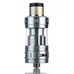 ATOMIZER Uwell Crown III MINI