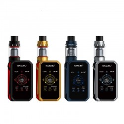 Smok G Priv 2 kit